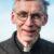 Pastor Peter Raaphorst 25 jaar priester