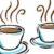 Open Koffie/Thee-ochtend