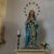 Maria-viering in het St. Janskerkje