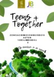 Teens Together