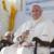 Paus geeft vrijdag extra Urbi et Orbi