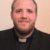 Priesterwijding van Gauthier de Bekker
